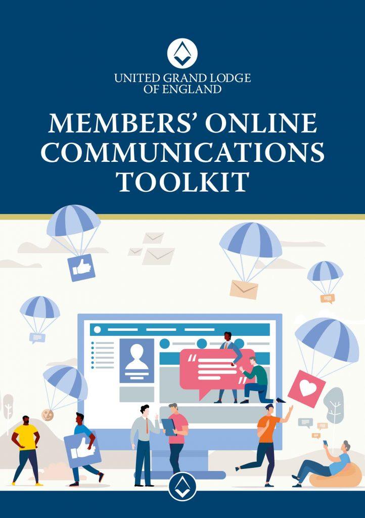 communications tool kit